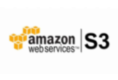 Transfer to Amazon S3