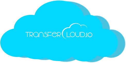 Transfer Cloud